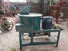 红薯打浆机饲料粉碎打浆机配件养殖用养殖机械