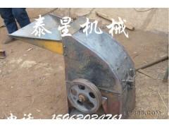 高喷秸秆揉丝机  玉米杆铡草粉碎机  畜牧养殖机械