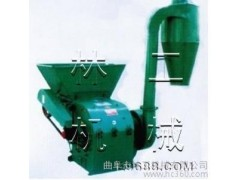 除尘粉碎机养殖机械安庆  林工 粉碎机价格 秸秆粉碎机