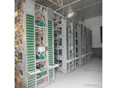 供应慧源养殖机械高效率/捡蛋机/养殖设备