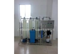 原水设备 医药医院用水净化机 化妆品生产用水设备 饮水设备