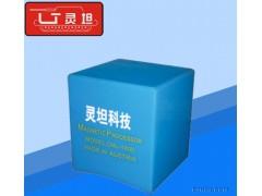 灵坦LTES  电子水、原水设备、高磁水器、强磁水器 水处理设备