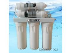百淳       裸机净水器/净水设备
