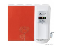 宁波沐泽电器内胆加热一体机净水器/净水设备