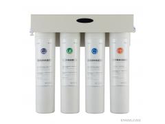 cbao千禧厨宝CU-J925(白色)净水器/净水设备