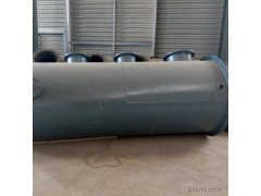 大一 DYJD2000-6600废轮胎裂解设备 固体垃圾裂解炼化设备 生活垃圾处理设备 废塑料炼油设备