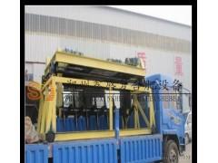 槽式发酵翻堆机 有机肥翻堆机 堆肥发酵设备 鑫盛质优价更廉