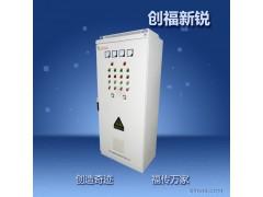 厂家供应配电柜 配电柜,变频配电 柜供水设备CFXR电器设备低压成套