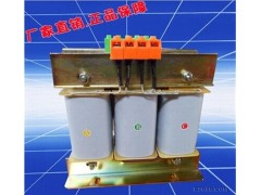 上海喜嘉电器设备制造有限公司 变压器220v转110v干式电