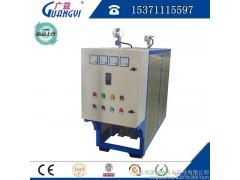江苏瑞源空调及电器设备工业550kw电加热油炉 工业烤箱