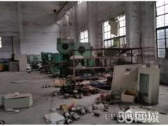 高价回收废铜废铝模具钢铁废旧设备电动机电缆金属回收等钨钢