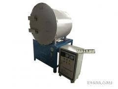 株洲卧鑫韵 式高温石墨化炉  厂家订制 其他电工电器设备