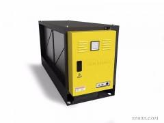 供应保丽洁EP系列厨房油烟净化器  餐饮油烟净化设备 餐饮油烟净化器