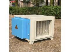 静电油烟净化器 油烟净化器 推荐【吉麦克】 品质保证