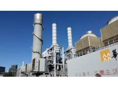 仕净环保定制产品 水泥厂脱硝,除尘设备 电厂脱硫脱硝,锅炉脱硫脱硝,脱硫塔,烟气脱硝
