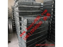 供应新疆油烟净化器,吐鲁番市油烟净化器