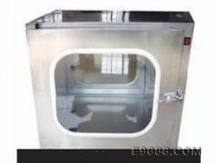 康雅  不锈钢传递窗  洁净室配套设备 无尘室净化工程