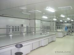 净化工程 医院净化工程  实验室净化工程  新版GMP净化工程  无尘室 净化台  医院净化工程