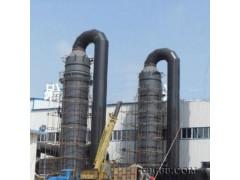 供应水膜除尘器_湿式除尘器-金工环保机械除尘器厂家