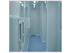 中心供氧工程 手术室净化工程 无菌无尘室