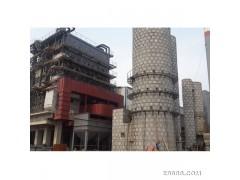 慧江环保 水膜除尘器 除尘器厂家 除尘器厂家