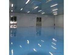 东莞市千秋净化 100级-30万级各行洁净车间、净化室 洁净室