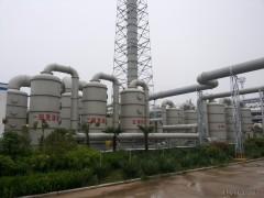 超日 酸雾净化塔    净化塔   生物除臭设备    除臭设备    生物除臭设备  厂家直销