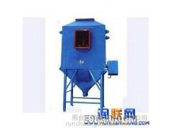 北京旋风水膜除尘器 旋风多管除尘器 安装方式
