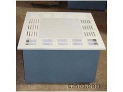 鑫富涞ZJ-1空气净化器 净化空气设备 空气清新机、