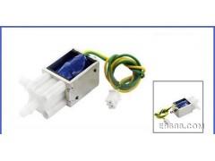 气阀HIV-0626V-12G63吸氧机三孔电磁阀水汽两用电磁阀 空气清新机