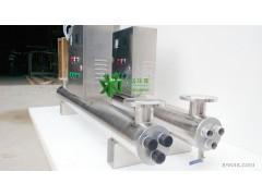 信诺PHILIPS/飞利浦新品上市过流式单支320w汞齐紫外线灯管消毒设备