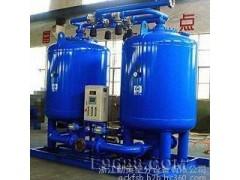 供应 勤策QVOVPSA制氧设备 VPSA制氧机