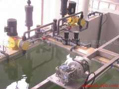 供应上海沃尔德斯重庆氧化还原、消毒装置重庆氧化还原、消毒装置