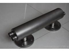 优威UV-UVC-300氧化还原、紫外线消毒装置 二次供水设备 养殖水处理设备
