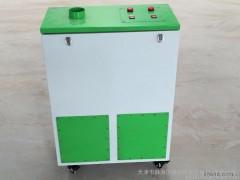 绿舟氧化还原净化装置