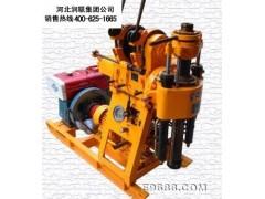 天津物探钻机杆钻机和螺旋钻机沈阳有厂家吗