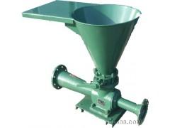 石油设备厂家     石油机械设备    石油钻机  石油钻井设备