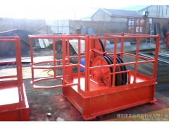 TC135石油钻机用天车(低价促销中)