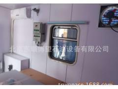 ZJ40/2250CE车装钻机零配件  钻台偏房石油钻机配件