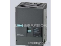 石油钻机大功率直流驱动系统6RA80