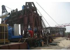 ZJ30\\ZJ40\\ZJ50\\ZJ70石油钻机