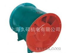 厂家直销:HTF系列高温消防排烟专用风机/轴流风机/矿用防爆