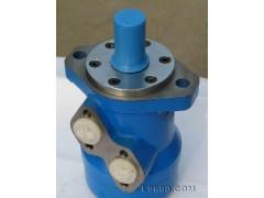 普雷斯BM-D315石油钻机液压油马达