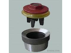良金石油钻采配件 供应青州500凡尔体和凡尔座 油田钻采设备、各种特车、钻井专用工具和修井机、泥浆泵系列配件