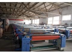 纺织机械  喷气织机 高速轻型纱布机 纺机设备