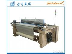 纺织机械  喷气织机 纱布机绷带机