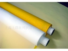 DPP77/195目加厚加宽聚酯网纱畅销国内外-瑞士片梭织机
