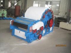 供应清弹梳理机 各种棉花机械及客户需求配套系列产品