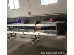 苏尔寿片梭织机专用综框