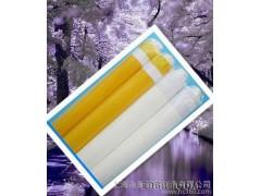 上海筛网 印刷辅助材料  涤纶丝网 30目-420目  进口片梭织机